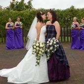 Civil-Partnership-wedding-photography-402.jpg