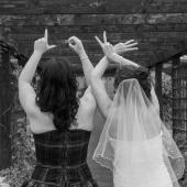 Civil-Partnership-wedding-photography-410.jpg