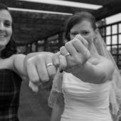 Civil-Partnership-wedding-photography-415.jpg