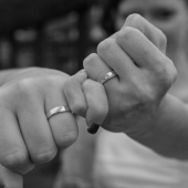 Civil-Partnership-wedding-photography-416.jpg