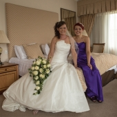 Civil-Partnership-wedding-photography-127.jpg