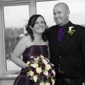 Civil-Partnership-wedding-photography-155.jpg