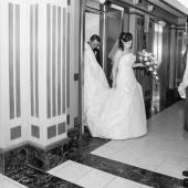 Civil-Partnership-wedding-photography-185.jpg