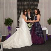 Civil-Partnership-wedding-photography-197.jpg