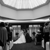 Civil-Partnership-wedding-photography-212.jpg