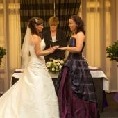 Civil-Partnership-wedding-photography-213.jpg