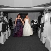 Civil-Partnership-wedding-photography-235.jpg