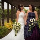 Civil-Partnership-wedding-photography-273.jpg