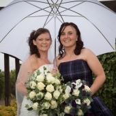 Civil-Partnership-wedding-photography-338.jpg