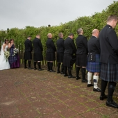 Civil-Partnership-wedding-photography-385.jpg