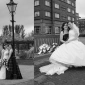 Civil-Partnership-wedding-photography-438.jpg