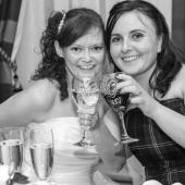 Civil-Partnership-wedding-photography-585.jpg