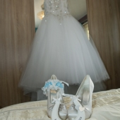 wedding-photography-_-The-Cruin-_-Loch-Lomond-001