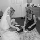 wedding-photography-_-The-Cruin-_-Loch-Lomond-002