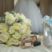 wedding-photography-_-The-Cruin-_-Loch-Lomond-003