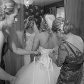 wedding-photography-_-The-Cruin-_-Loch-Lomond-005