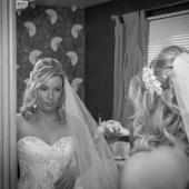 wedding-photography-_-The-Cruin-_-Loch-Lomond-006