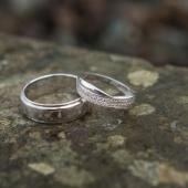 wedding-photography-_-The-Cruin-_-Loch-Lomond-007