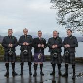 wedding-photography-_-The-Cruin-_-Loch-Lomond-008