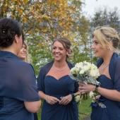 wedding-photography-_-The-Cruin-_-Loch-Lomond-011