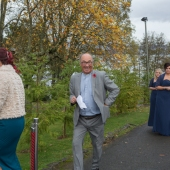 wedding-photography-_-The-Cruin-_-Loch-Lomond-012