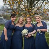 wedding-photography-_-The-Cruin-_-Loch-Lomond-013
