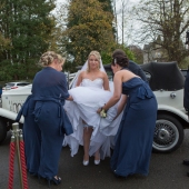 wedding-photography-_-The-Cruin-_-Loch-Lomond-014