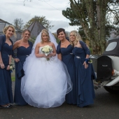 wedding-photography-_-The-Cruin-_-Loch-Lomond-015