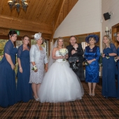 wedding-photography-_-The-Cruin-_-Loch-Lomond-017