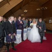 wedding-photography-_-The-Cruin-_-Loch-Lomond-018