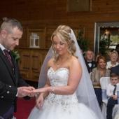 wedding-photography-_-The-Cruin-_-Loch-Lomond-019