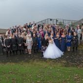 wedding-photography-_-The-Cruin-_-Loch-Lomond-020
