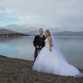 wedding-photography-_-The-Cruin-_-Loch-Lomond-021