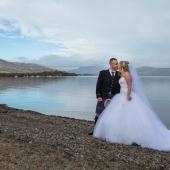wedding-photography-_-The-Cruin-_-Loch-Lomond-022