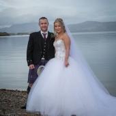 wedding-photography-_-The-Cruin-_-Loch-Lomond-023
