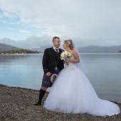 wedding-photography-_-The-Cruin-_-Loch-Lomond-024