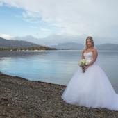 wedding-photography-_-The-Cruin-_-Loch-Lomond-025
