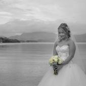 wedding-photography-_-The-Cruin-_-Loch-Lomond-026