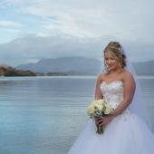 wedding-photography-_-The-Cruin-_-Loch-Lomond-027