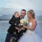 wedding-photography-_-The-Cruin-_-Loch-Lomond-028