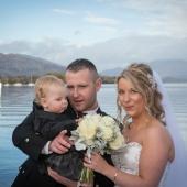 wedding-photography-_-The-Cruin-_-Loch-Lomond-029