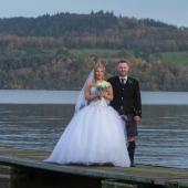 wedding-photography-_-The-Cruin-_-Loch-Lomond-030