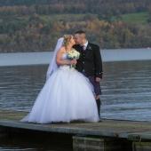 wedding-photography-_-The-Cruin-_-Loch-Lomond-031