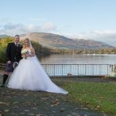 wedding-photography-_-The-Cruin-_-Loch-Lomond-032