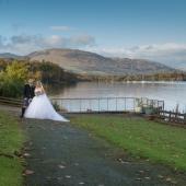 wedding-photography-_-The-Cruin-_-Loch-Lomond-033