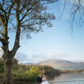 wedding-photography-_-The-Cruin-_-Loch-Lomond-034