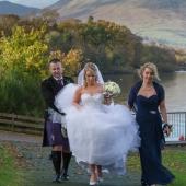 wedding-photography-_-The-Cruin-_-Loch-Lomond-035
