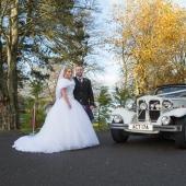 wedding-photography-_-The-Cruin-_-Loch-Lomond-036