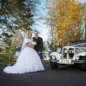 wedding-photography-_-The-Cruin-_-Loch-Lomond-037