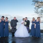 wedding-photography-_-The-Cruin-_-Loch-Lomond-038